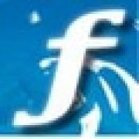 FlowFM