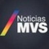 MVS Radio Noticias