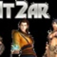 MT2AR