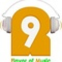 Radio9   Telugu