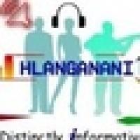 Hlanganani FM