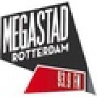 Megastad FM