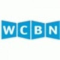 WCBN-FM