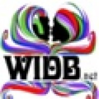 WIDB.NET The Remedy