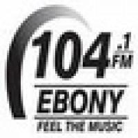 Ebony 104.1FM