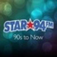Star 94 FM - WSTR