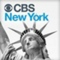 CBS New York - WCBS