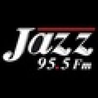 Jazz FM 95.5