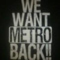 Metro FM KBC