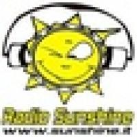 Radio Sunshine - Etschtal 99.8