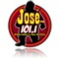 José FM - KNVO
