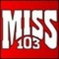 Miss 103 - WMSI-FM