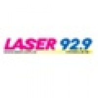 Laser Ingles 92.9