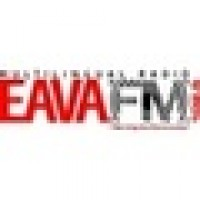 Eava FM - 102.5