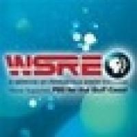 WSRE TV