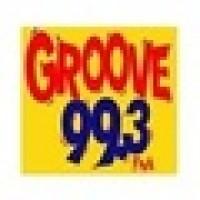 Groove 99.3 - KKBB