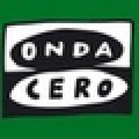 Onda Cero - Jerez de La Frontera 90.3
