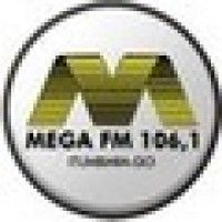 Rádio Mega 106.1