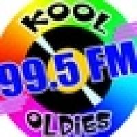 Kool Oldies 99.5 FM