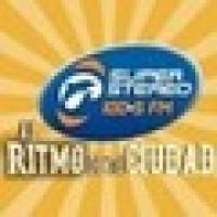 XHIDO - Super Stereo 100.5 FM