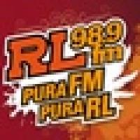 RL 98.9 FM - XERL-AM