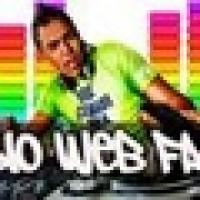 Radio Web  Favelaa
