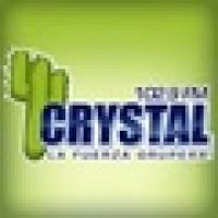 Trilogia En Radios - Crystal Stereo 102.9 FM