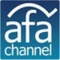 American Family Radio Talk - KLGS