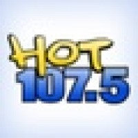 Hot 107.5 - WGPR