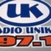 FM Unika 97.1