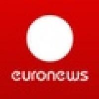 euronews radio - Italian