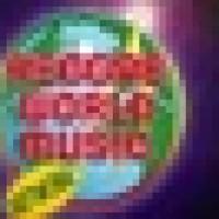 Reggae World Music Network
