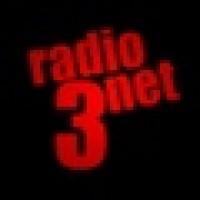 Radio 3 Net - Ice Radio
