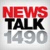 Newstalk 1490 - WERE