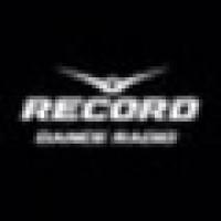 Radio Record Dance - Record Dancecore