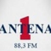 Antena 1 88.3 FM