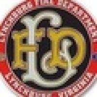 Lynchburg Fire Rescue