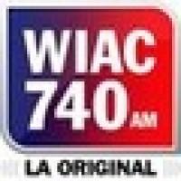 La Original 740 - WIAC
