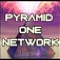 Pyramid One Network Stream