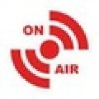 HEAT RADIO 1