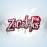 Zacateks FM