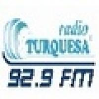 Radio Turquesa - XHMZO