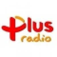 Radio PLUS (Krakow)