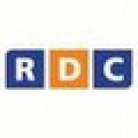 RDC Radio - Warszawa FM 101.0
