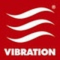 Vibration FM 102.1