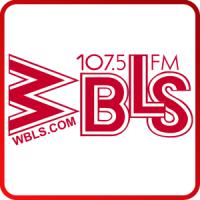 WBLS 107.5