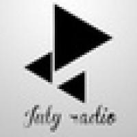 July Radio