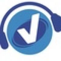 Resultados de búsqueda para Quetzaltenango online radios on