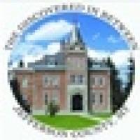 Jefferson County Emergency Radio - KBAS-LP