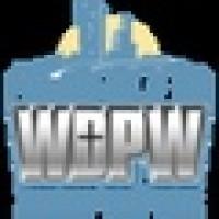 Power 91.9 - WDPW